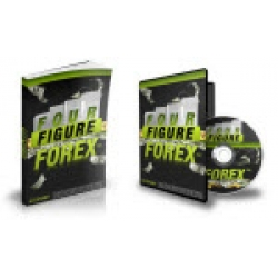 Four Figure Forex and Quick Easy Pips